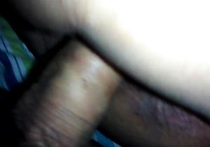 big dick,hd videos,