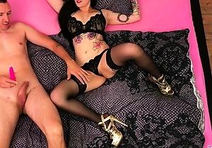 cumshots,hardcore,japan amateur,japan cowgirls,japan sisters,japan teacher,lingerie,masturbating,stockings,young japanese,