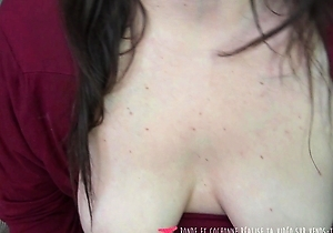 hd videos,japan amateur,japan brunettes,japanese milf,pantyhose,pregnant girls,
